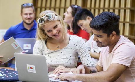 Financial Times: VŠE is the 55th best European Business School