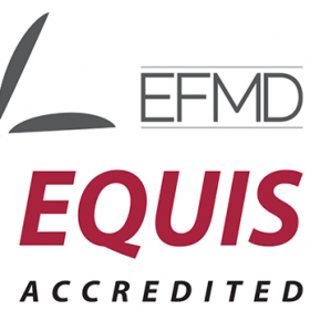 Faculty of Business Administration has successfully completed the EQUIS re-accreditation