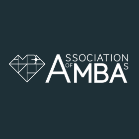MBA programme of Faculty of Business Administration received prestigious AMBA accreditation