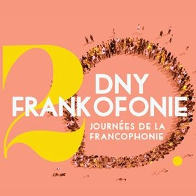 """""""Day for Francophone Students"""" takes place at University of Economics, Prague /22. 3./"""