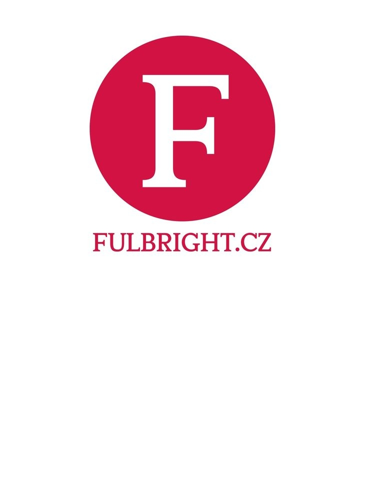 Two VŠE students received the Fulbright Scholarship