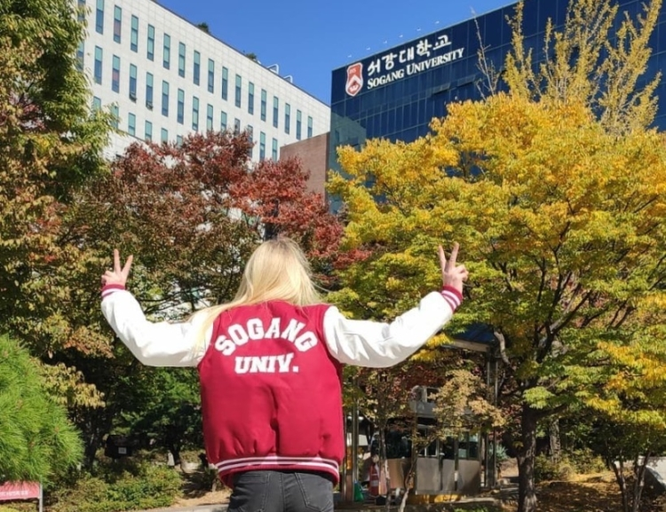 Erasmus during Corona times – Look back at academic year 2020/21