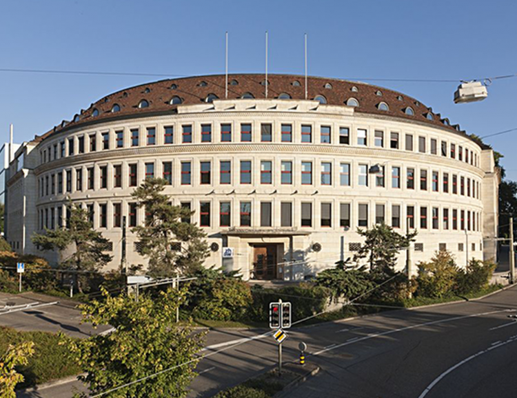 Faculty of Business Administration has became strategic partner of ZHAW Zurich University
