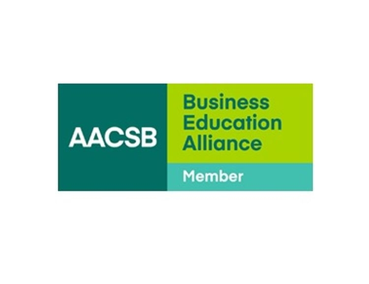 University of Economics, Prague is successfully continuing in accreditation process of AACSB International