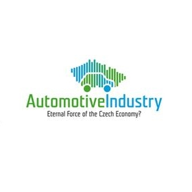 FIR Annual Conference 2018 – Automotive industry: Eternal force of the Czech economy? /3.10./