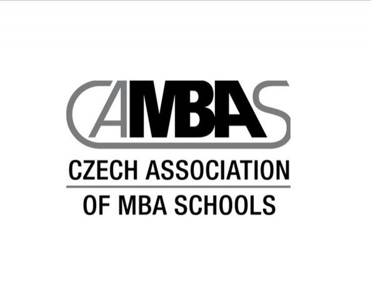 The rector of VŠE was elected to the head of the Czech Association of MBA Schools