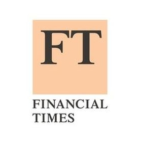University of Economics, Prague in the Financial Times rankings of the 95 top European Business Schools in 2018