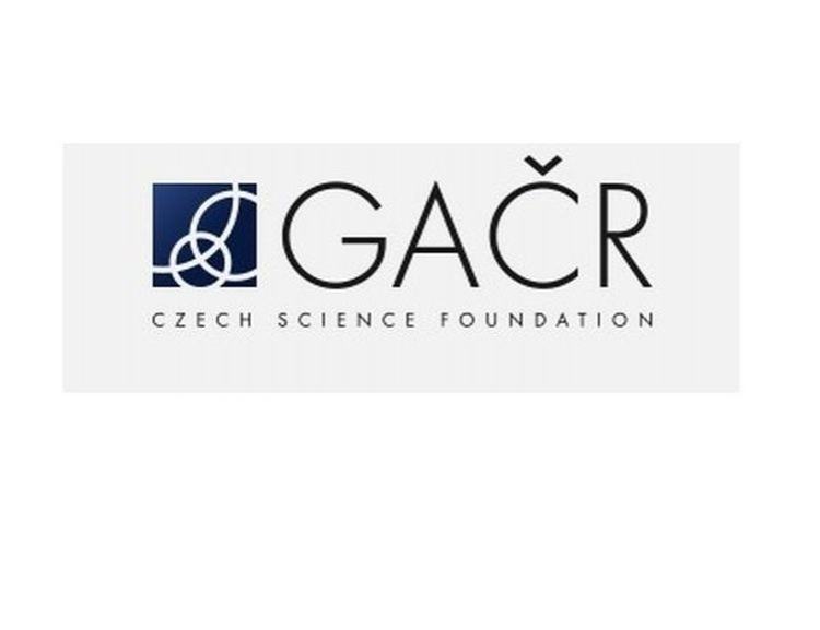 The Czech Science Foundation: VŠE succeeded in Public Tenders