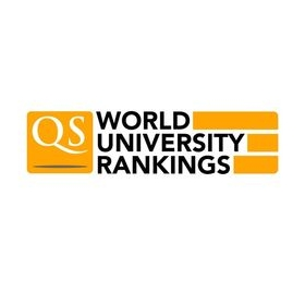 Success of the Faculty of Business Administration and CEMS in QS Global Master in Management Ranking 2019