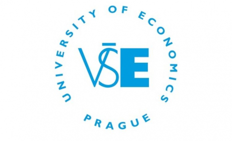 Measures of VŠE following released restrictive measures in the field of higher education valid from May 11, 2020 – information on the conditions for completing the summer semester 2019/2020