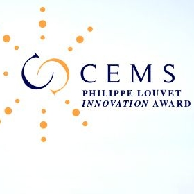 University of Economics, Prague wins inaugural CEMS Philippe Louvet Innovation Award