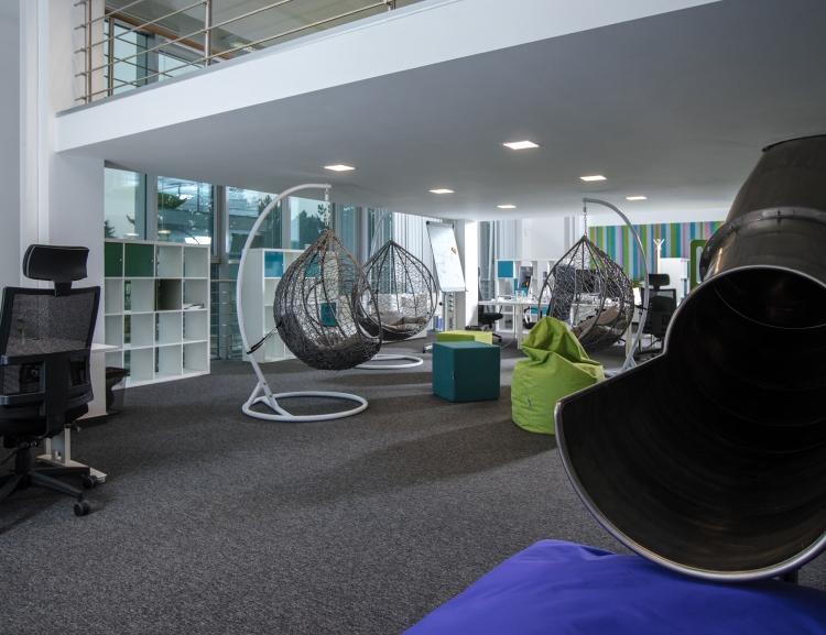 Univerzitní akcelerátor xPORT VŠE se zaměří na B2B startupy