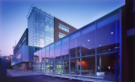 Francouzský program MBA-MAE na VŠE