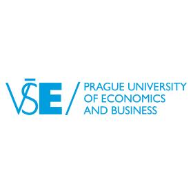 VŠE mění název v angličtině. Nově se jmenuje Prague University of Economics and Business.