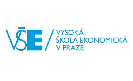ŠANCE Islands – VŠE pořádá největší virtuální veletrh práce v ČR / 20.4. – 22.4. 2021