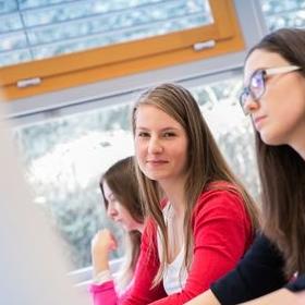 Den otevřených dveří FFÚ: Zjistěte vše o studiu na Fakultě financí a účetnictví /25.1./