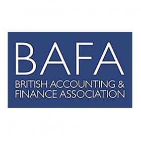 VŠE hostí workshop British Finance & Accounting Association /20.-21. 6./