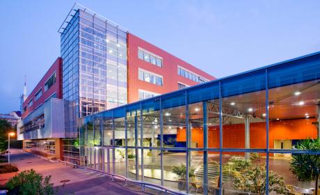 On-line Den otevřených dveří programu MBA_Master Management et Administration des Entreprises se koná 7. dubna od 17,00