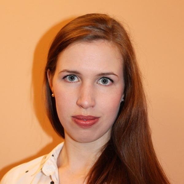 Kateřina Pelešková
