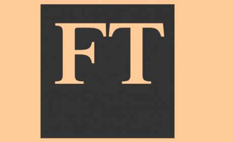 Fenomenální úspěch Fakulty podnikohospodářské v žebříčku Financial Times Master in Management Ranking 2018