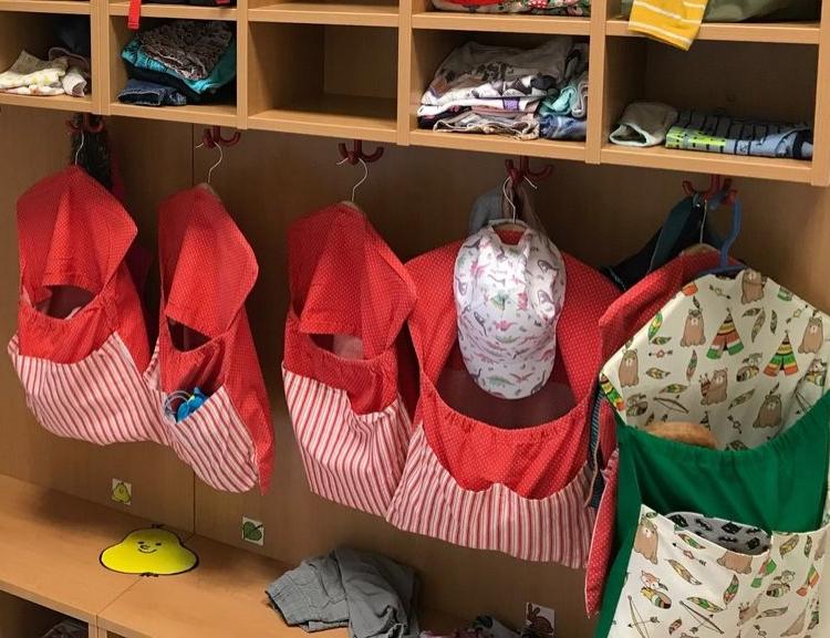 Mateřskou školu Lvíčata mohou nově navštěvovat i předškoláci