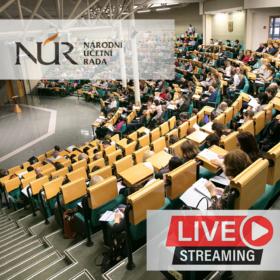 Jedenáctý ročník odborného semináře Národní účetní rady proběhne online 4. 12.