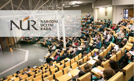VŠE zve zájemce o studium na fakultní dny otevřených dveří. Uskuteční se v lednu online