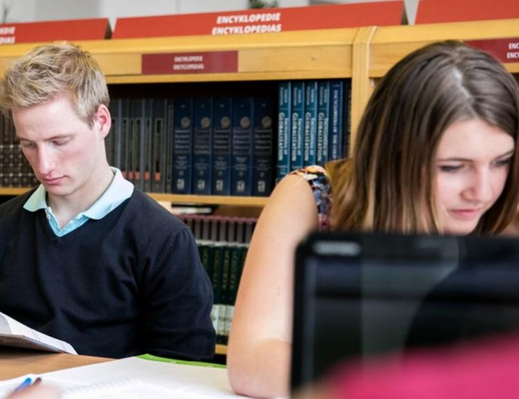 Hlávkova nadace: Studenti-krajané mohou žádat o podporu