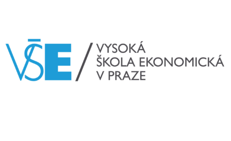 Veřejná prezentace uchazečů o funkci rektora Vysoké školy ekonomické v Praze pro funkční období od 1. dubna 2022 do 31. března 2026