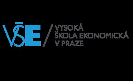 Vyhlášení volby kandidátky/kandidáta na funkci rektora Vysoké školy ekonomické v Praze pro funkční období 2022 – 2026