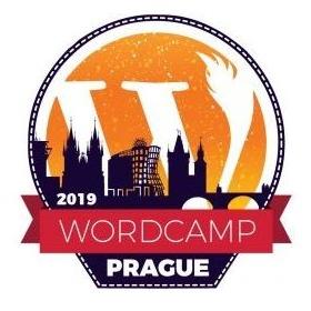 VŠE je hlavním partnerem WordCampu. Získejte výhodné vstupné /23. 2./
