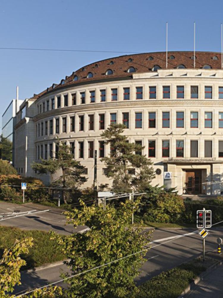 Fakulta podnikohospodářská se stala jedním ze strategických partnerů ZHAW Zurich University