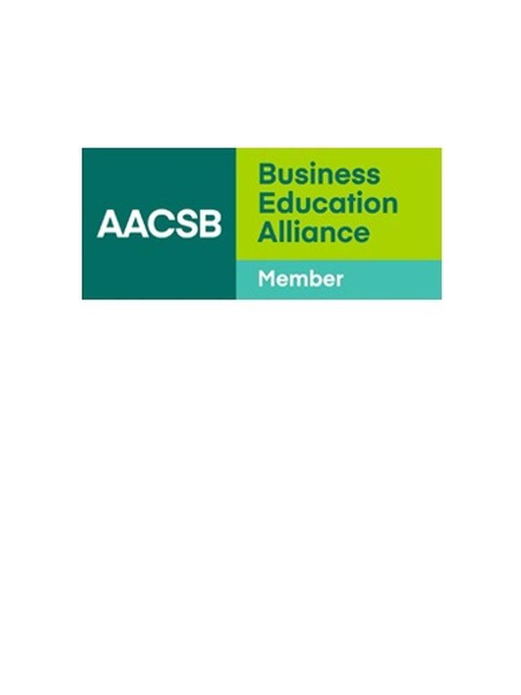 VŠE úspěšně pokračuje v akreditačním procesu AACSB