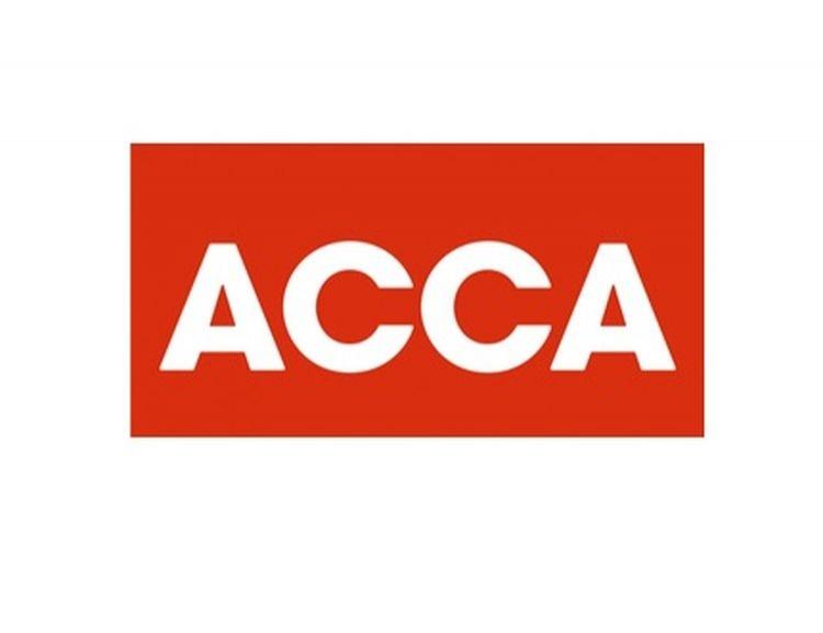 Fakulta financí a účetnictví získala opětovně akreditaci ACCA