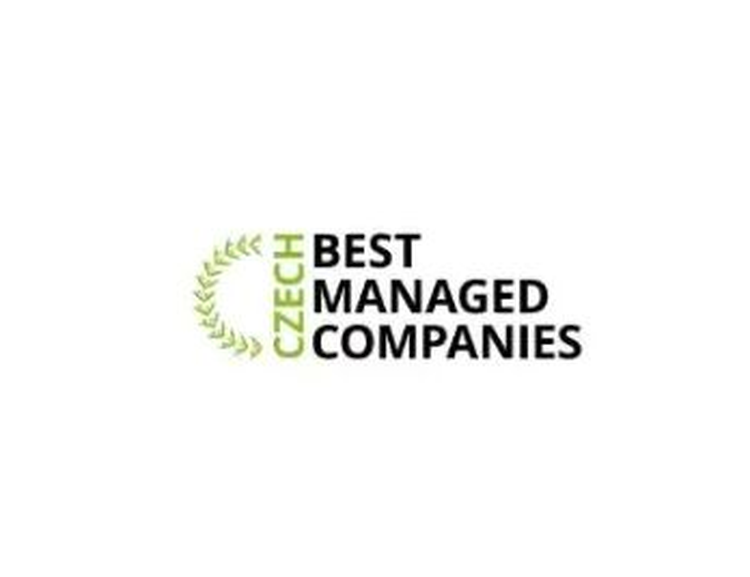 VŠE je partnerem programu Best Managed Companies