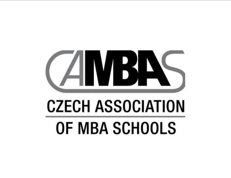 Rektorka VŠE prof. Hana Machková byla zvolena předsedkyní České asociace MBA škol (CAMBAS)