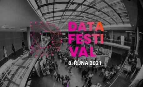 KPMG Data Festival boří mýty ohledně dat a složitosti práce s nimi /8. 10./