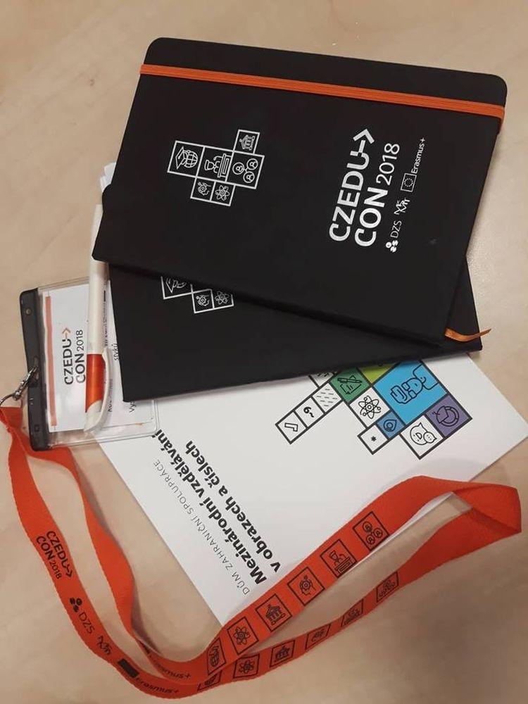 VŠE se zapojila do prvního ročníku fóra mezinárodního vysokoškolského vzdělávání Czeducon