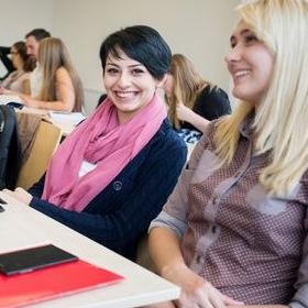 Fakulta podnikohospodářská nabízí nový MBA program. Studovat ho lze již při magisterském studiu