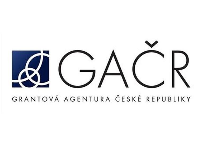 Grantová agentura ČR: Fakulty VŠE uspěly ve veřejných soutěžích