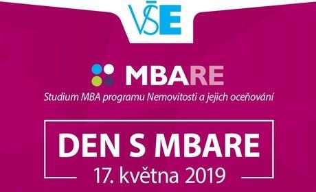 Uzávěrka přihlášek do francouzského programu MBA-MAE prodloužena /31.5./