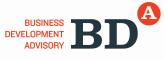 Business Development Advisory