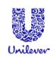 Unilever Česká republika