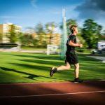 USK – Univerzitní sportovní klub