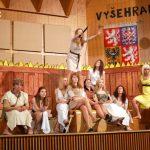 Divadelní spolek FaMa