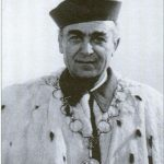 prof. JUDr. Vladimír Kadlec, DrSc.