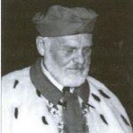 prof. Ing. Věněk Šilhán, CSc.