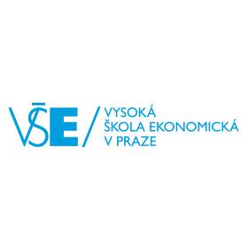 Mimořádné opatření rektorky – vstup studentů do areálu VŠE na Žižkově od 8. do 30. června 2021