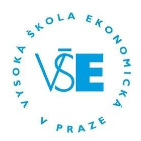 Žádost o spolupráci s Policií ČR – anonymní hrozby bombovými útoky