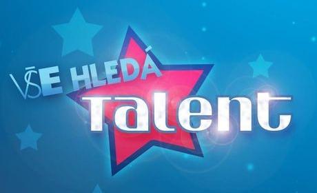 VŠE hledá i letos talent /15.11./